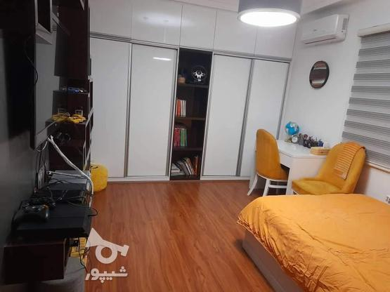 آپارتمان 176 متری لوکس درجه یک ولیعصر در گروه خرید و فروش املاک در مازندران در شیپور-عکس9