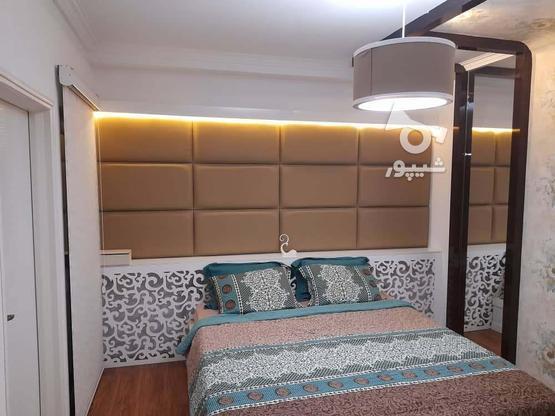 آپارتمان 176 متری لوکس درجه یک ولیعصر در گروه خرید و فروش املاک در مازندران در شیپور-عکس5