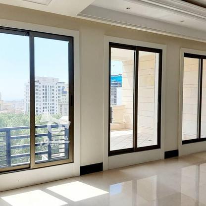 فروش آپارتمان 315 متر در نیاوران در گروه خرید و فروش املاک در تهران در شیپور-عکس13