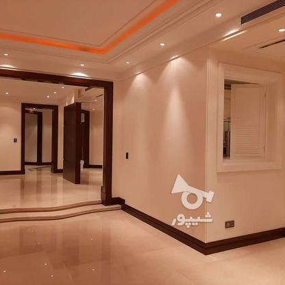 فروش آپارتمان 315 متر در نیاوران در گروه خرید و فروش املاک در تهران در شیپور-عکس8
