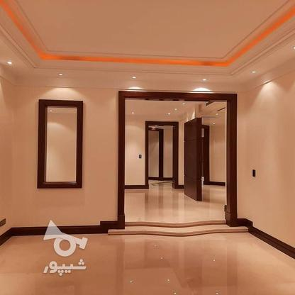 فروش آپارتمان 315 متر در نیاوران در گروه خرید و فروش املاک در تهران در شیپور-عکس9