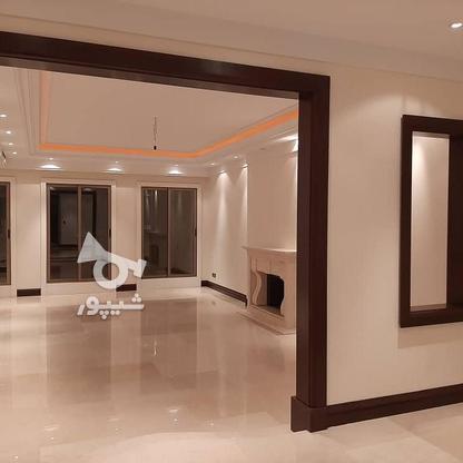 فروش آپارتمان 315 متر در نیاوران در گروه خرید و فروش املاک در تهران در شیپور-عکس14