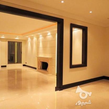 فروش آپارتمان 315 متر در نیاوران در گروه خرید و فروش املاک در تهران در شیپور-عکس6