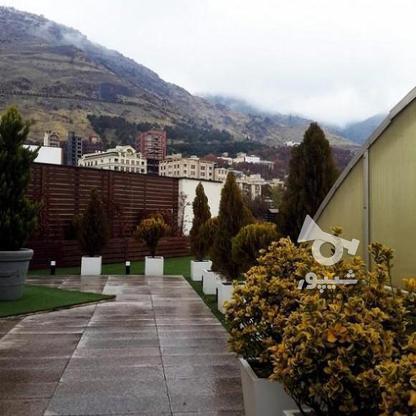 فروش آپارتمان 315 متر در نیاوران در گروه خرید و فروش املاک در تهران در شیپور-عکس4