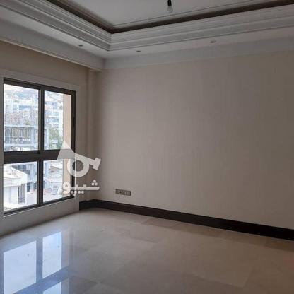 فروش آپارتمان 315 متر در نیاوران در گروه خرید و فروش املاک در تهران در شیپور-عکس10