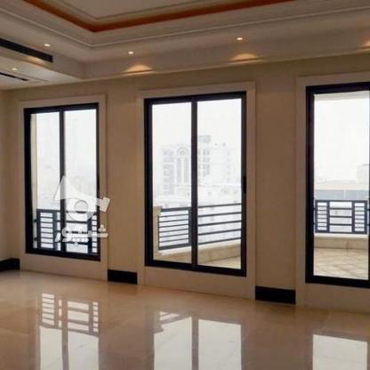 فروش آپارتمان 315 متر در نیاوران در گروه خرید و فروش املاک در تهران در شیپور-عکس3