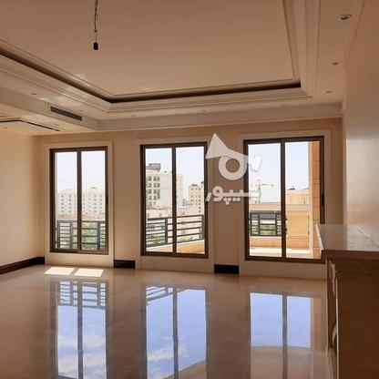 فروش آپارتمان 315 متر در نیاوران در گروه خرید و فروش املاک در تهران در شیپور-عکس7