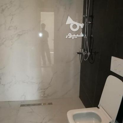 فروش آپارتمان 150 متر در قیطریه در گروه خرید و فروش املاک در تهران در شیپور-عکس3