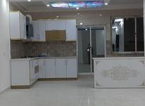 فروش آپارتمان 90 متری شیک در لنگرود در شیپور-عکس کوچک