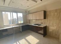 فروش آپارتمان 92 متر تهرانپارس غربی  در شیپور-عکس کوچک