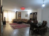 آپارتمان ۱۴۷ متر خانه اصفهان در شیپور-عکس کوچک