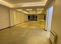 فروش آپارتمان 185 متر در جنت آباد شمالی تک واحدی در شیپور-عکس کوچک