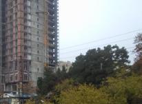 آپارتمان 72 متری فوول پونک انتهای اشرفی رهن واجاره در شیپور-عکس کوچک