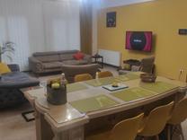 اجاره آپارتمان 110 متر بر اصلی شیخ زاهد لاهیجان در شیپور