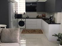 فروش آپارتمان 95 متر در کریم اباد در شیپور