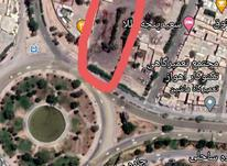 فروش زمین مسکونی 4000 متر در کیانپارس در شیپور-عکس کوچک