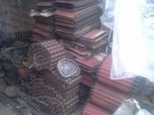 زنجیر صنعتی استوک ونو (خرید و فروش) فابریک با ضمانت 2 ماهه در شیپور