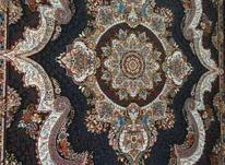 فرش 700شانه کد شهیاد / بدون واسطه در شیپور-عکس کوچک