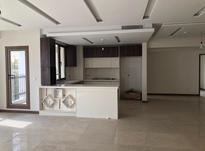 فروش آپارتمان 140 متر در خوش ساخت بلوار کاوه  در شیپور-عکس کوچک