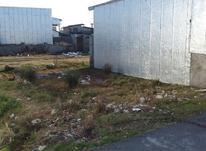 فروش زمین مسکونی 135 متر در بلوار بسیج در شیپور-عکس کوچک