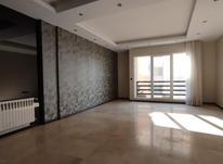 120 متر آپارتمان خوش نقشه در شیپور-عکس کوچک
