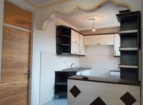 رهن کامل آپارتمان 65 متری در میدان باهنر در شیپور-عکس کوچک