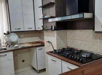 اجاره آپارتمان 40 متر در جیحون در شیپور-عکس کوچک