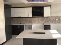 فروش آپارتمان 155 متر در ملک شهر در شیپور-عکس کوچک
