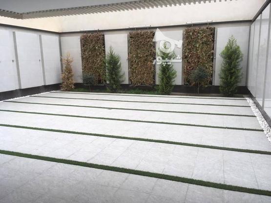 فروش 175 متر آپارتمان برند در منطقه در گروه خرید و فروش املاک در اصفهان در شیپور-عکس8