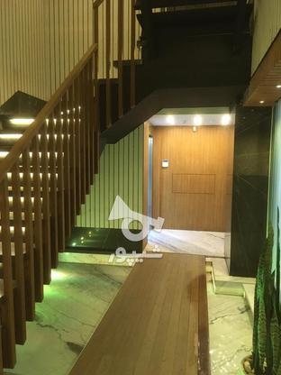 فروش 175 متر آپارتمان برند در منطقه در گروه خرید و فروش املاک در اصفهان در شیپور-عکس7