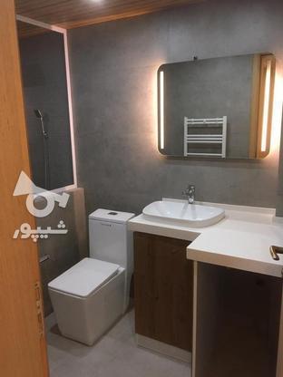 فروش 175 متر آپارتمان برند در منطقه در گروه خرید و فروش املاک در اصفهان در شیپور-عکس3