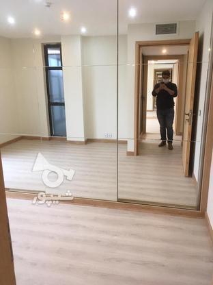 فروش 175 متر آپارتمان برند در منطقه در گروه خرید و فروش املاک در اصفهان در شیپور-عکس9