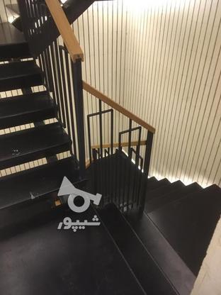 فروش 175 متر آپارتمان برند در منطقه در گروه خرید و فروش املاک در اصفهان در شیپور-عکس6