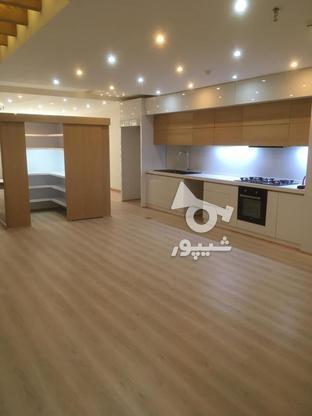 فروش 175 متر آپارتمان برند در منطقه در گروه خرید و فروش املاک در اصفهان در شیپور-عکس1