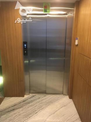 فروش 175 متر آپارتمان برند در منطقه در گروه خرید و فروش املاک در اصفهان در شیپور-عکس4