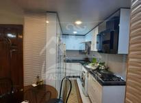۴۸متر آپارتمان نور و نقشه عالی در شیپور-عکس کوچک
