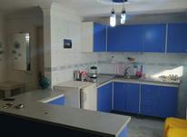 رهن کامل آپارتمان دوبلکس 120 متر در آزادگان بابلسر در شیپور-عکس کوچک