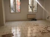 آپارتمان 63 متر در ظفر در شیپور-عکس کوچک