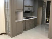 آپارتمان های 85 و 95 متر 2 خواب فول بهارشمالی در شیپور