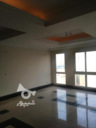 اجاره آپارتمان 320 متر در فرمانیه در گروه خرید و فروش املاک در تهران در شیپور-عکس6
