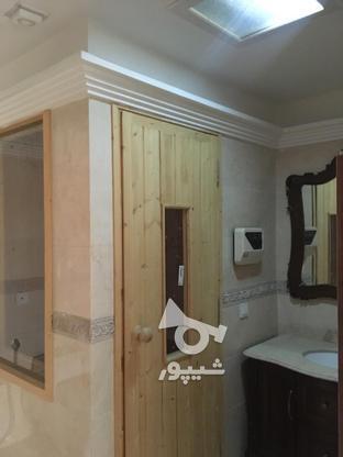 اجاره آپارتمان 320 متر در فرمانیه در گروه خرید و فروش املاک در تهران در شیپور-عکس10