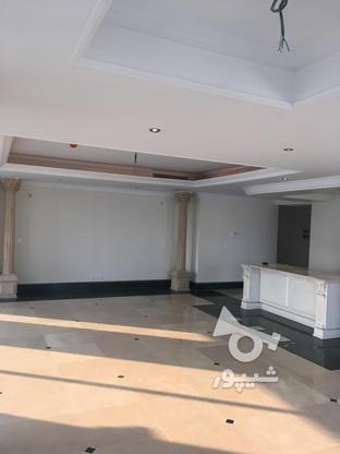 اجاره آپارتمان 320 متر در فرمانیه در گروه خرید و فروش املاک در تهران در شیپور-عکس7