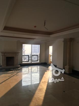 اجاره آپارتمان 320 متر در فرمانیه در گروه خرید و فروش املاک در تهران در شیپور-عکس3