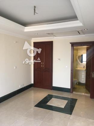 اجاره آپارتمان 320 متر در فرمانیه در گروه خرید و فروش املاک در تهران در شیپور-عکس11