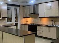 فروش آپارتمان 109 متر در سعادت آباد در شیپور-عکس کوچک