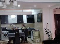 فروش و معاوضه 112 متری فول امکانات در شیپور-عکس کوچک