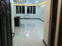 فروش آپارتمان 93 متر در تهرانپارس غربی در شیپور-عکس کوچک