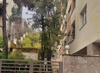 اجاره آپارتمان 95 متر در ظفر در شیپور-عکس کوچک