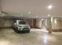 فروش آپارتمان 68 متر در پاسداران در شیپور-عکس کوچک