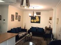 اجاره آپارتمان 55 متر در تهرانپارس غربی در شیپور-عکس کوچک